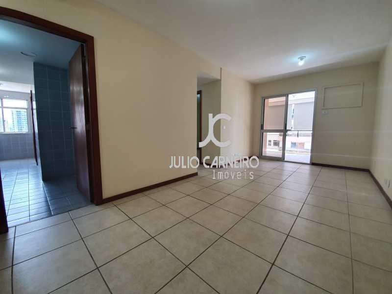 20191024_105130Resultado - Apartamento 2 quartos à venda Rio de Janeiro,RJ - R$ 615.600 - JCAP20236 - 6