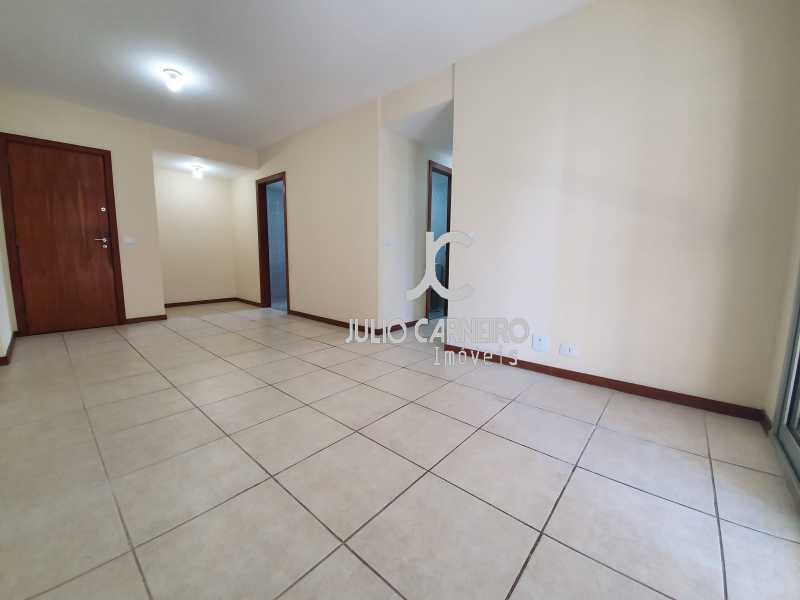 20191024_105151Resultado - Apartamento 2 quartos à venda Rio de Janeiro,RJ - R$ 615.600 - JCAP20236 - 7