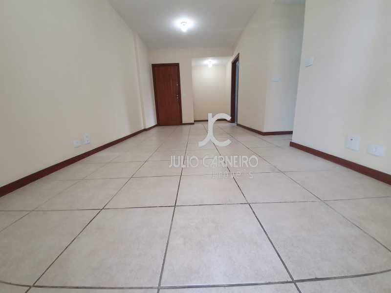 20191024_105206Resultado - Apartamento 2 quartos à venda Rio de Janeiro,RJ - R$ 615.600 - JCAP20236 - 8