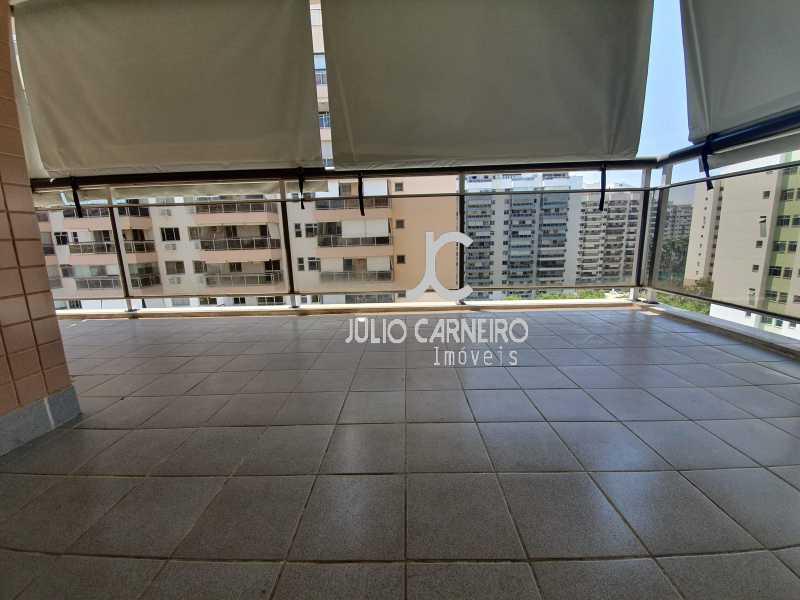 20191024_105220Resultado - Apartamento 2 quartos à venda Rio de Janeiro,RJ - R$ 615.600 - JCAP20236 - 3