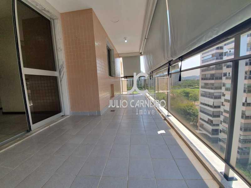 20191024_105237Resultado - Apartamento 2 quartos à venda Rio de Janeiro,RJ - R$ 615.600 - JCAP20236 - 4