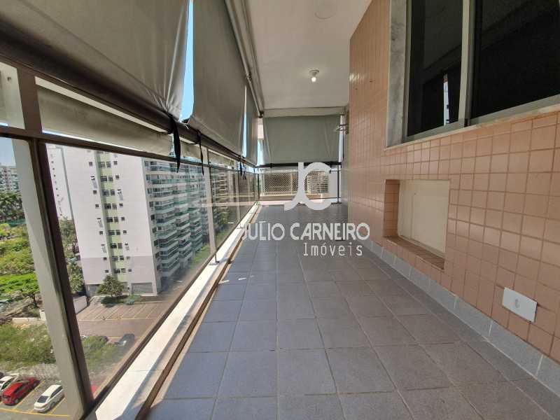 20191024_105250Resultado - Apartamento 2 quartos à venda Rio de Janeiro,RJ - R$ 615.600 - JCAP20236 - 5