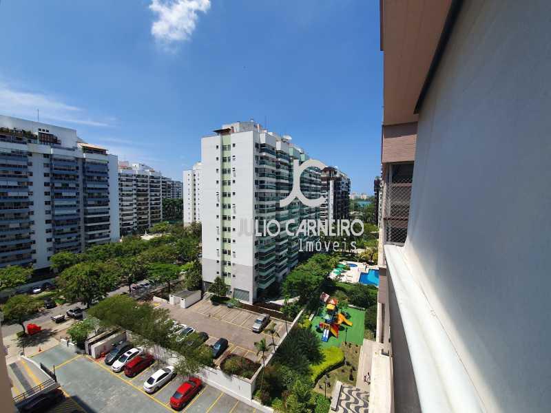 20191024_105313Resultado - Apartamento 2 quartos à venda Rio de Janeiro,RJ - R$ 615.600 - JCAP20236 - 18