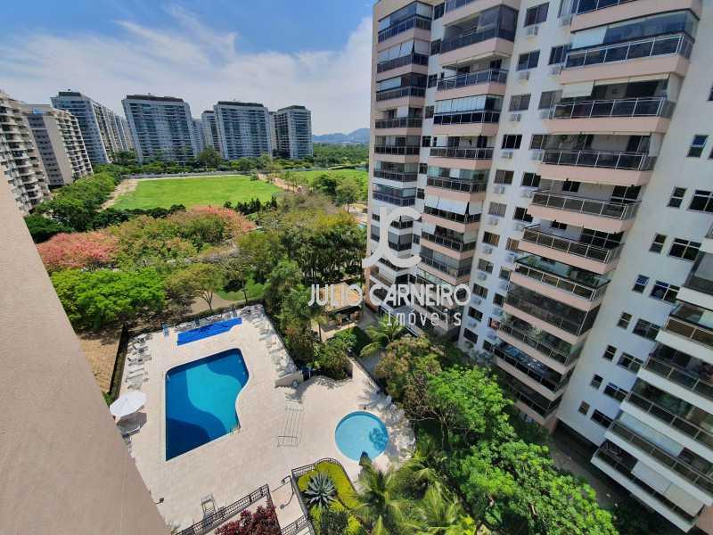 20191024_105324Resultado - Apartamento 2 quartos à venda Rio de Janeiro,RJ - R$ 615.600 - JCAP20236 - 1
