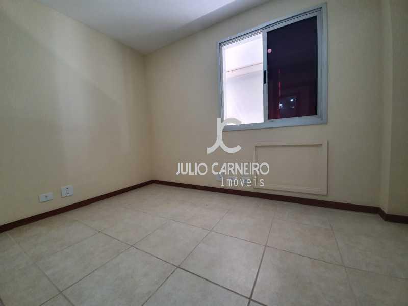 20191024_105401Resultado - Apartamento 2 quartos à venda Rio de Janeiro,RJ - R$ 615.600 - JCAP20236 - 9