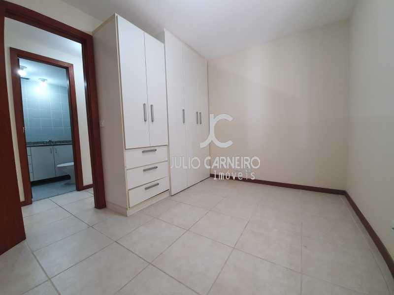 20191024_105419Resultado - Apartamento 2 quartos à venda Rio de Janeiro,RJ - R$ 615.600 - JCAP20236 - 10