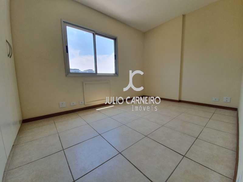 20191024_105500Resultado - Apartamento 2 quartos à venda Rio de Janeiro,RJ - R$ 615.600 - JCAP20236 - 11