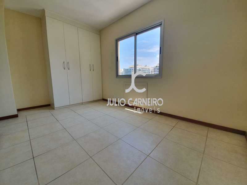 20191024_105511Resultado - Apartamento 2 quartos à venda Rio de Janeiro,RJ - R$ 615.600 - JCAP20236 - 12