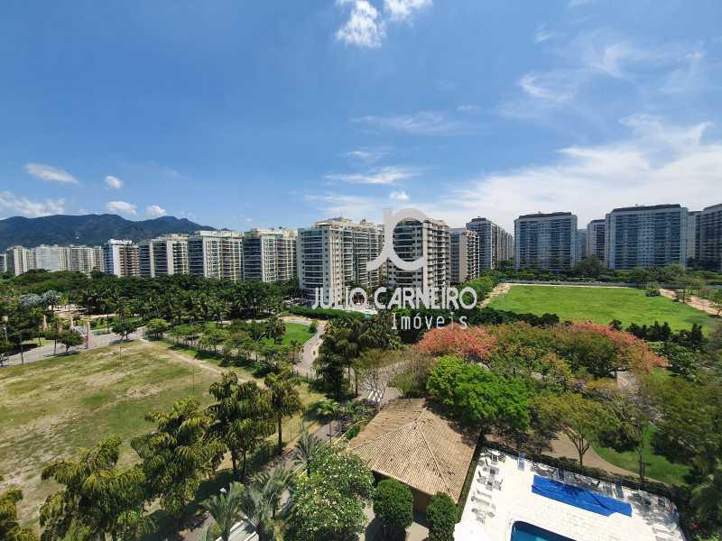 20191024_105523Resultado - Apartamento 2 quartos à venda Rio de Janeiro,RJ - R$ 615.600 - JCAP20236 - 22