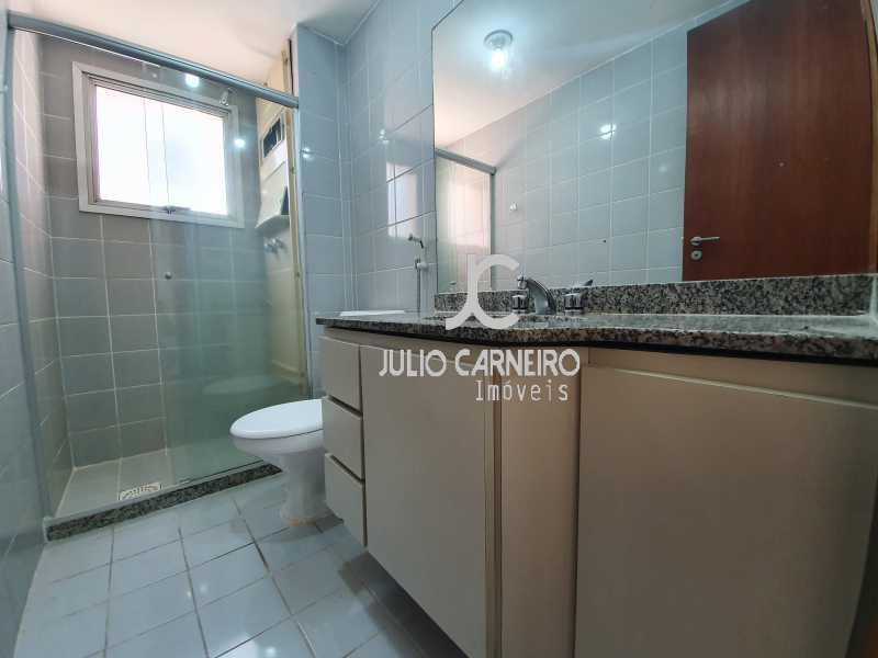 20191024_105552Resultado - Apartamento 2 quartos à venda Rio de Janeiro,RJ - R$ 615.600 - JCAP20236 - 20