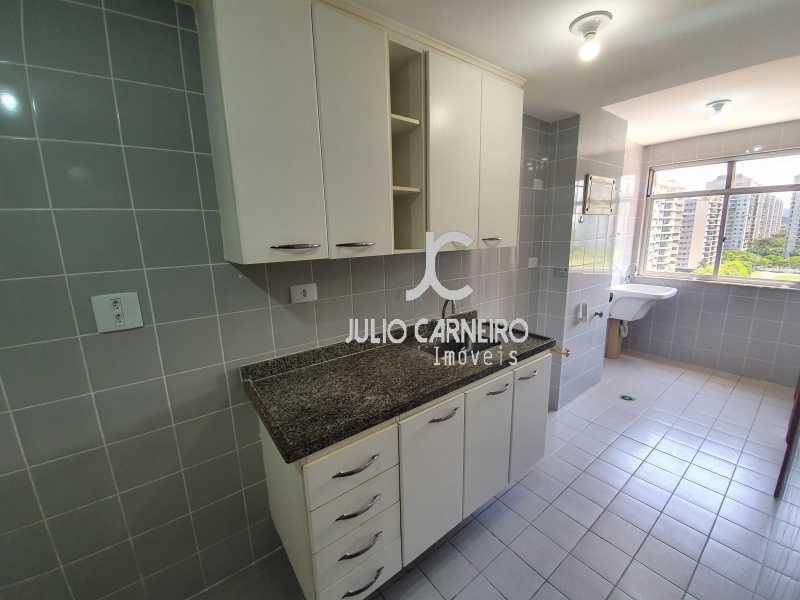 20191024_105621Resultado - Apartamento 2 quartos à venda Rio de Janeiro,RJ - R$ 615.600 - JCAP20236 - 15