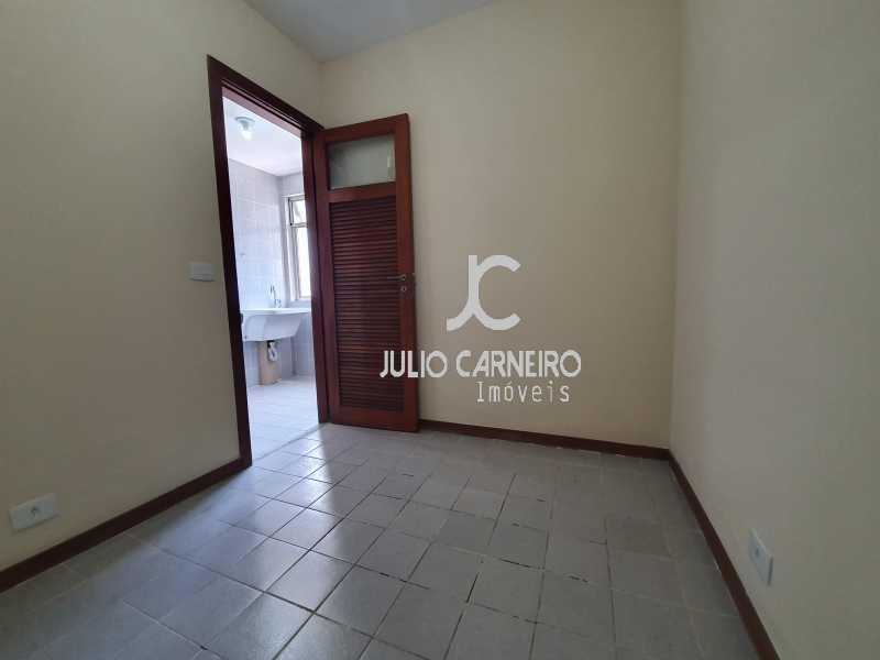 20191024_105659Resultado - Apartamento 2 quartos à venda Rio de Janeiro,RJ - R$ 615.600 - JCAP20236 - 14