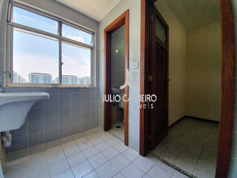 20191024_105712Resultado - Apartamento 2 quartos à venda Rio de Janeiro,RJ - R$ 615.600 - JCAP20236 - 21