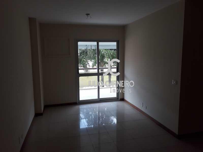 20171109_110924Resultado - Apartamento Condomínio Rio 2 - Bretanha, Rio de Janeiro, Zona Oeste ,Barra da Tijuca, RJ À Venda, 2 Quartos, 87m² - JCAP20237 - 4