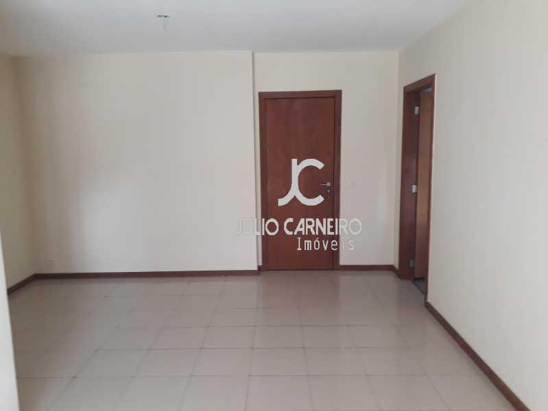 20171109_110943Resultado - Apartamento Condomínio Rio 2 - Bretanha, Rio de Janeiro, Zona Oeste ,Barra da Tijuca, RJ À Venda, 2 Quartos, 87m² - JCAP20237 - 6