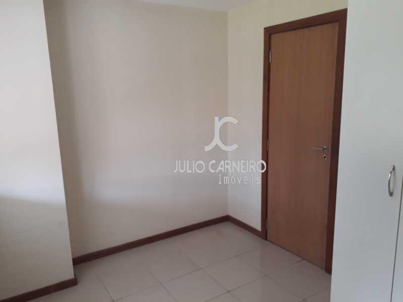 20171109_111102Resultado - Apartamento Condomínio Rio 2 - Bretanha, Rio de Janeiro, Zona Oeste ,Barra da Tijuca, RJ À Venda, 2 Quartos, 87m² - JCAP20237 - 8