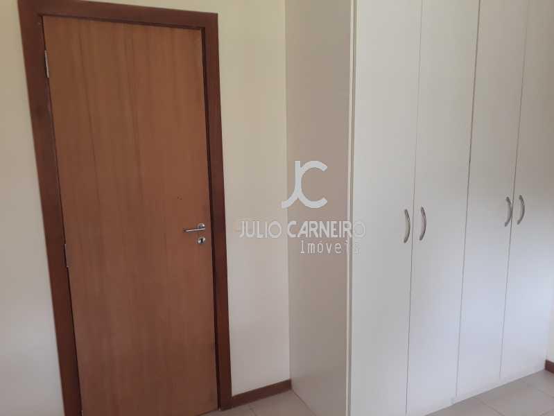 20171109_111121Resultado - Apartamento Condomínio Rio 2 - Bretanha, Rio de Janeiro, Zona Oeste ,Barra da Tijuca, RJ À Venda, 2 Quartos, 87m² - JCAP20237 - 9