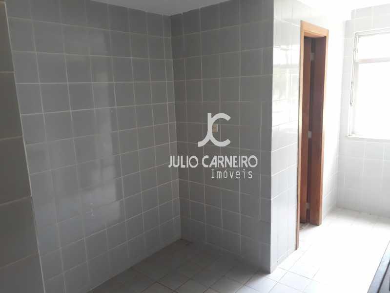 20171109_111344Resultado - Apartamento Condomínio Rio 2 - Bretanha, Rio de Janeiro, Zona Oeste ,Barra da Tijuca, RJ À Venda, 2 Quartos, 87m² - JCAP20237 - 12