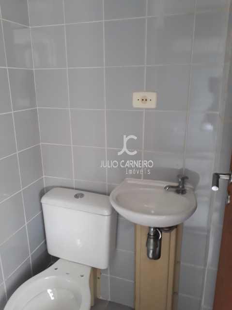 20171109_111430Resultado - Apartamento Condomínio Rio 2 - Bretanha, Rio de Janeiro, Zona Oeste ,Barra da Tijuca, RJ À Venda, 2 Quartos, 87m² - JCAP20237 - 18