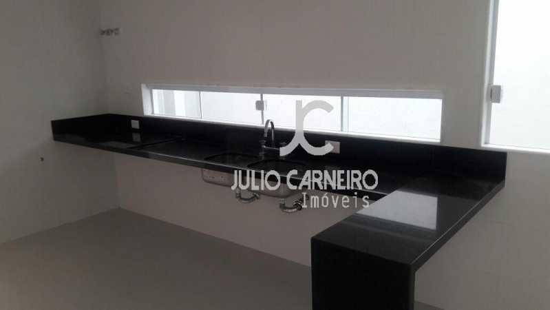 1 - 2c2ef8c1-b1e8-4abb-9e74-0f - Casa em Condomínio 5 quartos à venda Rio de Janeiro,RJ - R$ 3.200.000 - JCCN50003 - 8