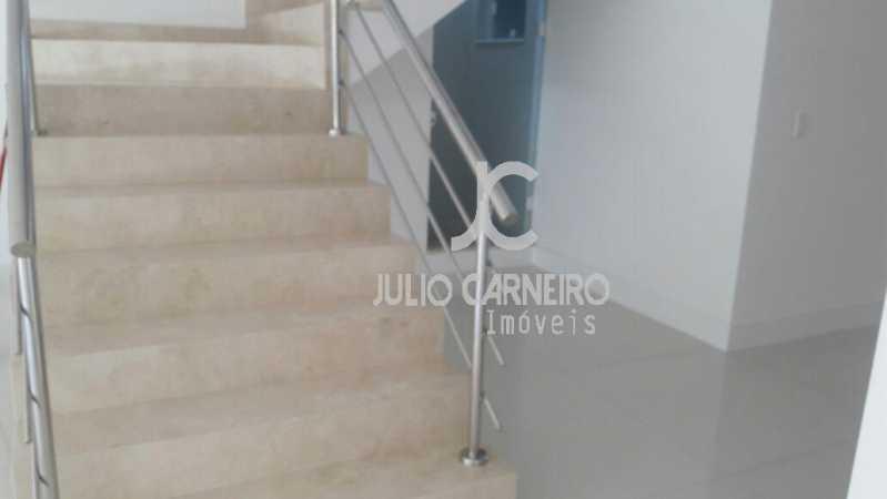 3 - 3d5ddda5-1179-4758-9b7b-8f - Casa em Condominio À VENDA, Barra da Tijuca, Rio de Janeiro, RJ - JCCN50003 - 5