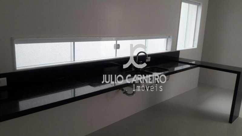 5 - 5a705e0e-450d-48f9-9dda-10 - Casa em Condomínio 5 quartos à venda Rio de Janeiro,RJ - R$ 3.200.000 - JCCN50003 - 9