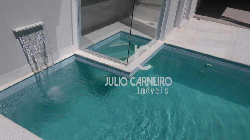 12 - 28c6f44f-b6e3-40b9-85ff-2 - Casa em Condominio À VENDA, Barra da Tijuca, Rio de Janeiro, RJ - JCCN50003 - 18