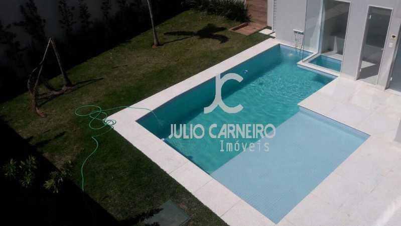 16 - 97b4a422-67a3-453a-9c2a-3 - Casa em Condominio À VENDA, Barra da Tijuca, Rio de Janeiro, RJ - JCCN50003 - 19