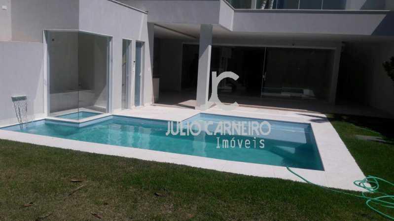 18 - 708bf9e8-95b2-488b-8af0-0 - Casa em Condomínio 5 quartos à venda Rio de Janeiro,RJ - R$ 3.200.000 - JCCN50003 - 16