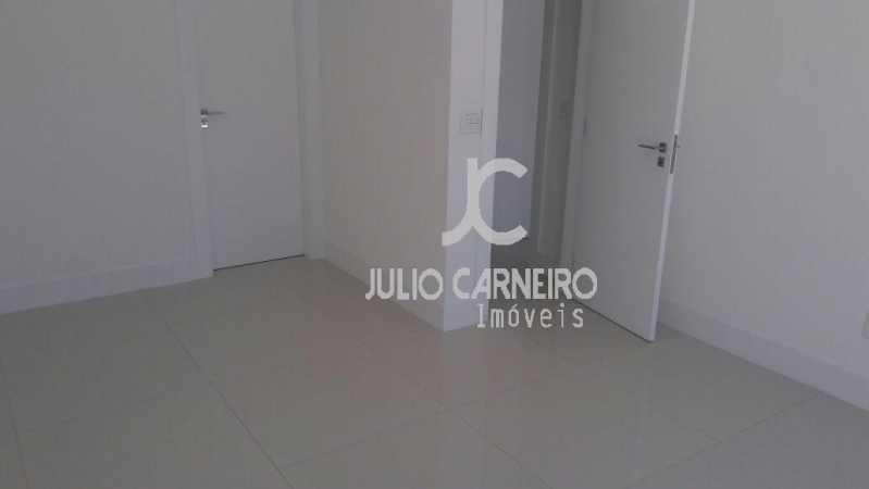 19 - 2420d1b6-700b-4f2a-a70e-9 - Casa em Condominio À VENDA, Barra da Tijuca, Rio de Janeiro, RJ - JCCN50003 - 10