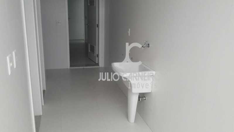 20 - 3289ef05-d23f-4ffd-a5b8-d - Casa em Condominio À VENDA, Barra da Tijuca, Rio de Janeiro, RJ - JCCN50003 - 22