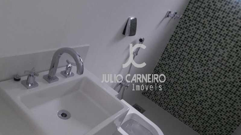 23 - 661816ad-9664-4654-9ea8-7 - Casa em Condomínio 5 quartos à venda Rio de Janeiro,RJ - R$ 3.200.000 - JCCN50003 - 12