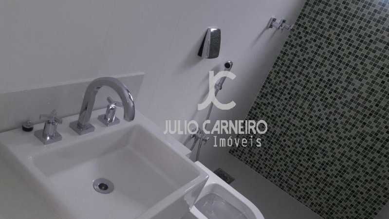 23 - 661816ad-9664-4654-9ea8-7 - Casa em Condominio À VENDA, Barra da Tijuca, Rio de Janeiro, RJ - JCCN50003 - 12
