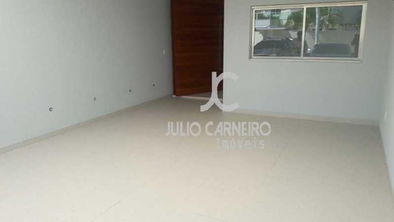 26 - 76622421-c40b-48eb-a521-4 - Casa em Condominio À VENDA, Barra da Tijuca, Rio de Janeiro, RJ - JCCN50003 - 7