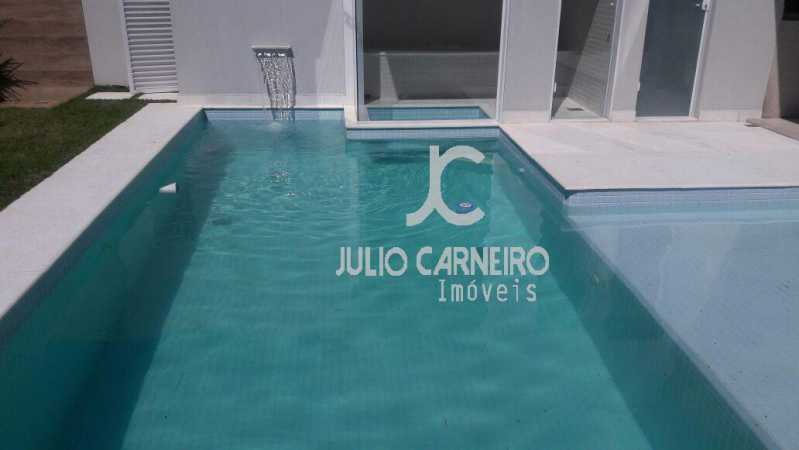 28 - a5215410-fc73-448e-a348-f - Casa em Condominio À VENDA, Barra da Tijuca, Rio de Janeiro, RJ - JCCN50003 - 20