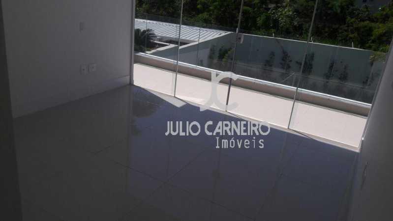 29 - ab2a7bd9-03ba-45f2-9d40-3 - Casa em Condomínio 5 quartos à venda Rio de Janeiro,RJ - R$ 3.200.000 - JCCN50003 - 11