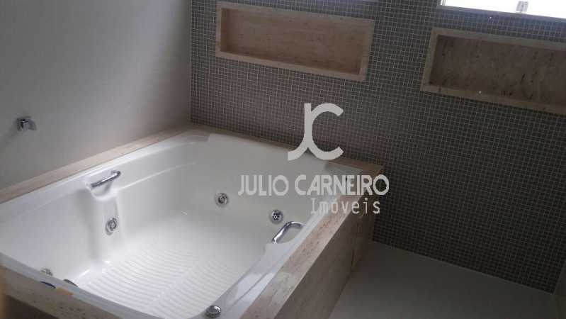 30 - ad34d96b-3dc7-4b8d-87ff-3 - Casa em Condominio À VENDA, Barra da Tijuca, Rio de Janeiro, RJ - JCCN50003 - 13