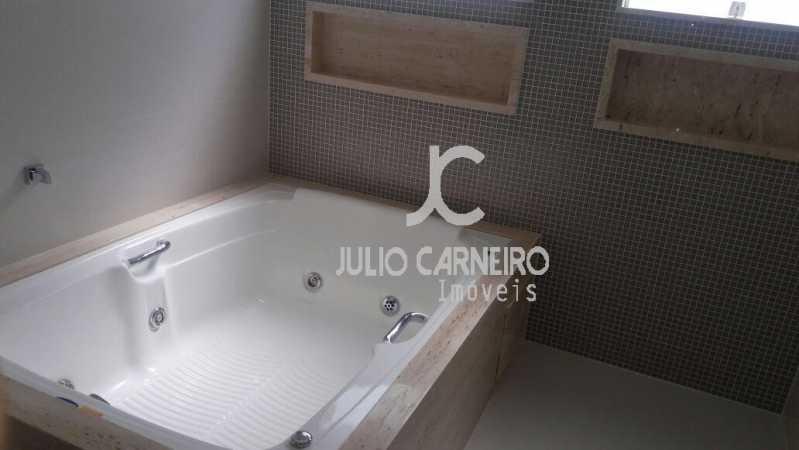 40 - ad34d96b-3dc7-4b8d-87ff-3 - Casa em Condomínio 5 quartos à venda Rio de Janeiro,RJ - R$ 3.200.000 - JCCN50003 - 14