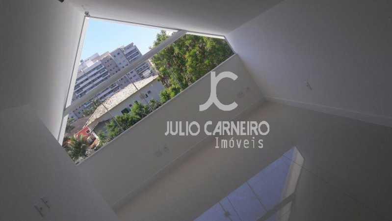 46 - 94ee2fd0-2636-4d57-9cef-7 - Casa em Condominio À VENDA, Barra da Tijuca, Rio de Janeiro, RJ - JCCN50003 - 15