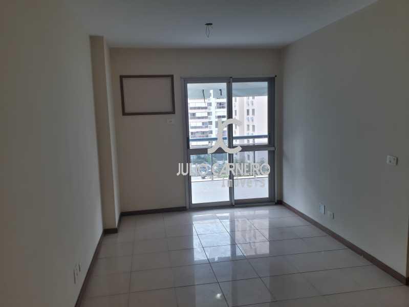 20171201_165338Resultado - Apartamento Condomínio Rio 2 - Residêncial Normandie, Rio de Janeiro, Zona Oeste ,Barra da Tijuca, RJ À Venda, 2 Quartos, 85m² - JCAP20239 - 4
