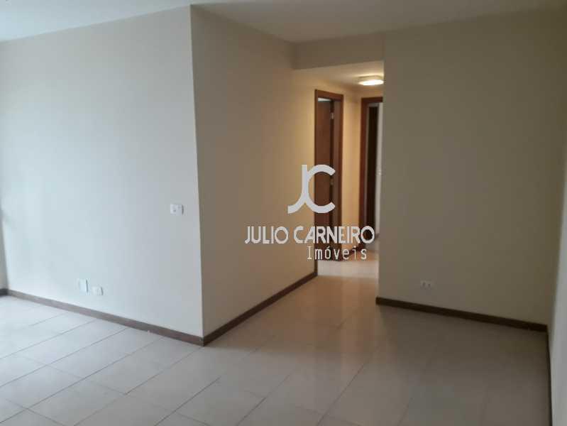 20171201_165348Resultado - Apartamento Condomínio Rio 2 - Residêncial Normandie, Rio de Janeiro, Zona Oeste ,Barra da Tijuca, RJ À Venda, 2 Quartos, 85m² - JCAP20239 - 5