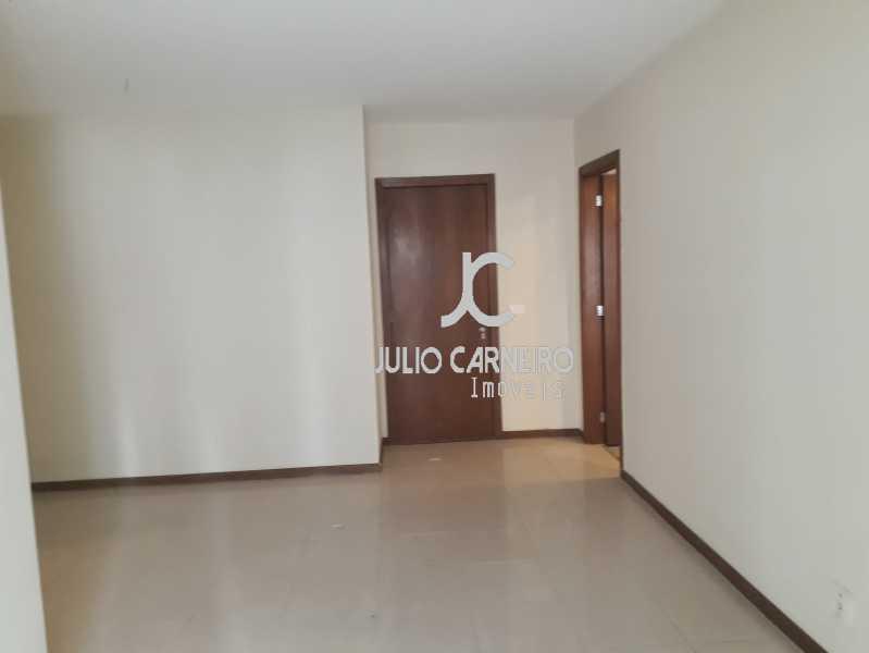 20171201_165401Resultado - Apartamento Condomínio Rio 2 - Residêncial Normandie, Rio de Janeiro, Zona Oeste ,Barra da Tijuca, RJ À Venda, 2 Quartos, 85m² - JCAP20239 - 6