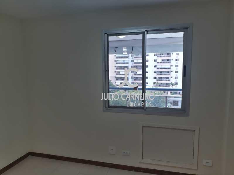20171201_165438Resultado - Apartamento Condomínio Rio 2 - Residêncial Normandie, Rio de Janeiro, Zona Oeste ,Barra da Tijuca, RJ À Venda, 2 Quartos, 85m² - JCAP20239 - 7