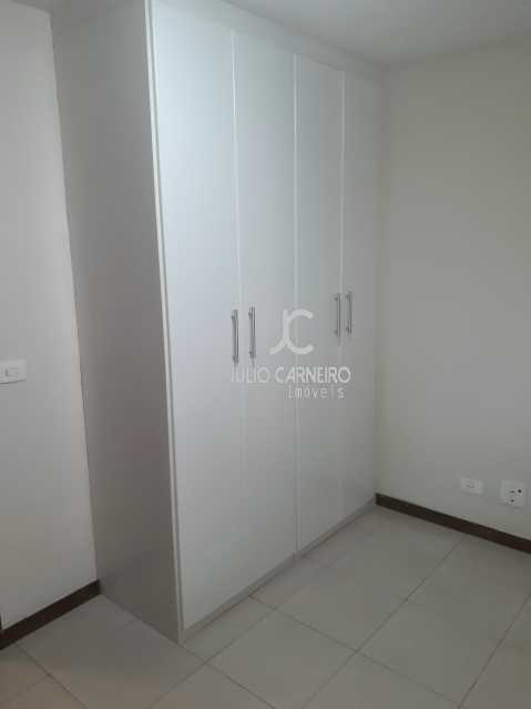 20171201_165449Resultado - Apartamento Condomínio Rio 2 - Residêncial Normandie, Rio de Janeiro, Zona Oeste ,Barra da Tijuca, RJ À Venda, 2 Quartos, 85m² - JCAP20239 - 8