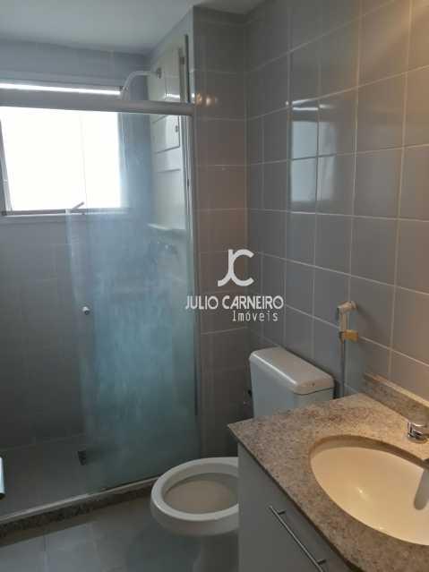 20171201_165531Resultado - Apartamento Condomínio Rio 2 - Residêncial Normandie, Rio de Janeiro, Zona Oeste ,Barra da Tijuca, RJ À Venda, 2 Quartos, 85m² - JCAP20239 - 14