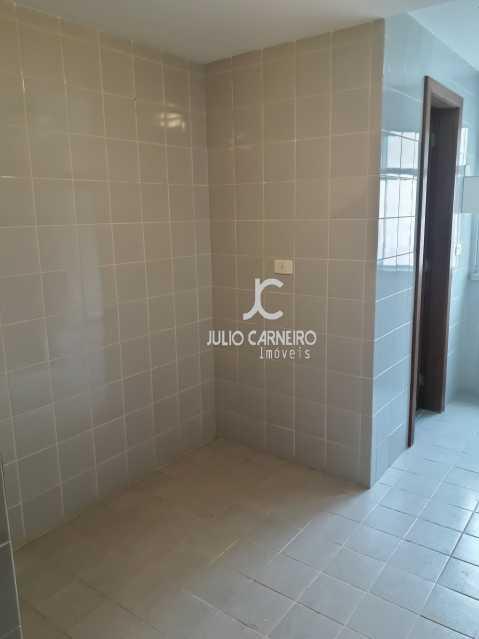 20171201_165557Resultado - Apartamento Condomínio Rio 2 - Residêncial Normandie, Rio de Janeiro, Zona Oeste ,Barra da Tijuca, RJ À Venda, 2 Quartos, 85m² - JCAP20239 - 10