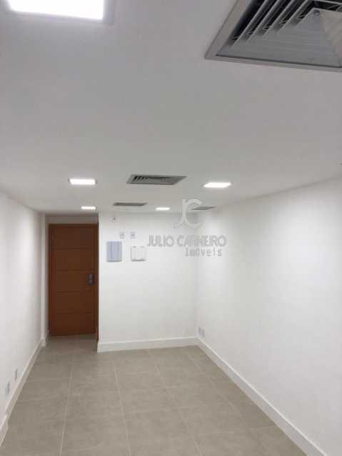 WhatsApp Image 2020-03-02 at 1 - Sala Comercial 25m² para alugar Rio de Janeiro,RJ - R$ 1.000 - JCSL00075 - 3
