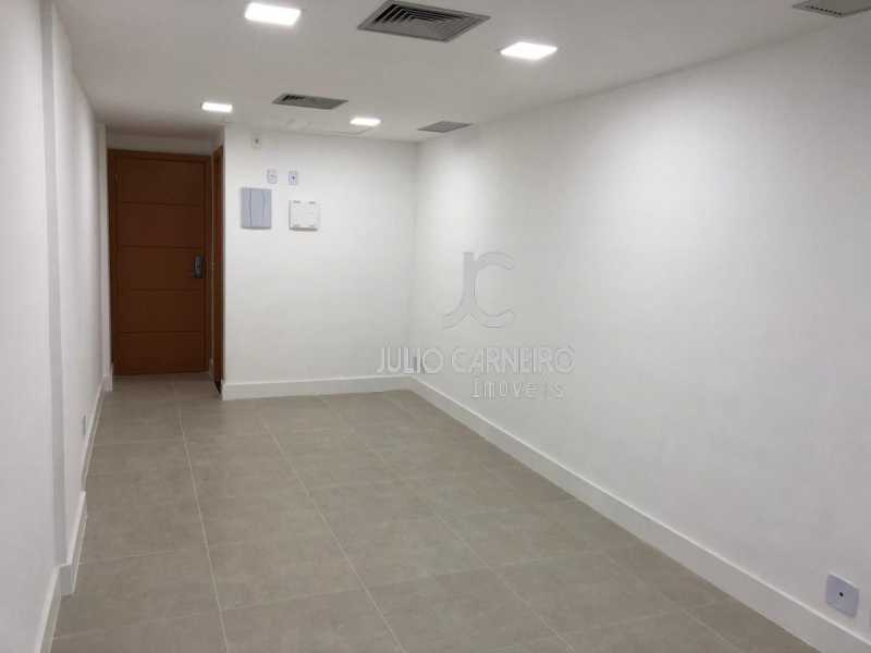 WhatsApp Image 2020-03-02 at 1 - Sala Comercial 25m² para alugar Rio de Janeiro,RJ - R$ 1.000 - JCSL00075 - 5