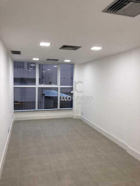 WhatsApp Image 2020-03-02 at 1 - Sala Comercial 25m² para alugar Rio de Janeiro,RJ - R$ 1.000 - JCSL00075 - 6