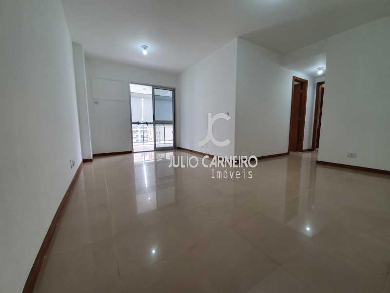 20191118_095413Resultado - Apartamento 2 quartos à venda Rio de Janeiro,RJ - R$ 492.150 - JCAP20240 - 4